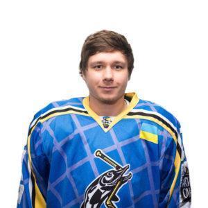 Кирилл Белоусов