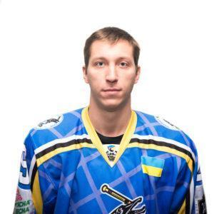 Илья Декало