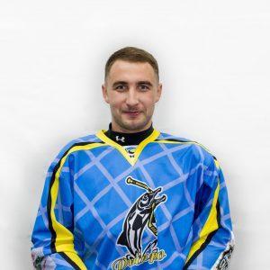 Сергей Афанасьев