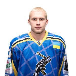Дмитрий Чернишенко
