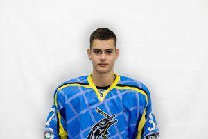 Святослав Тимченко