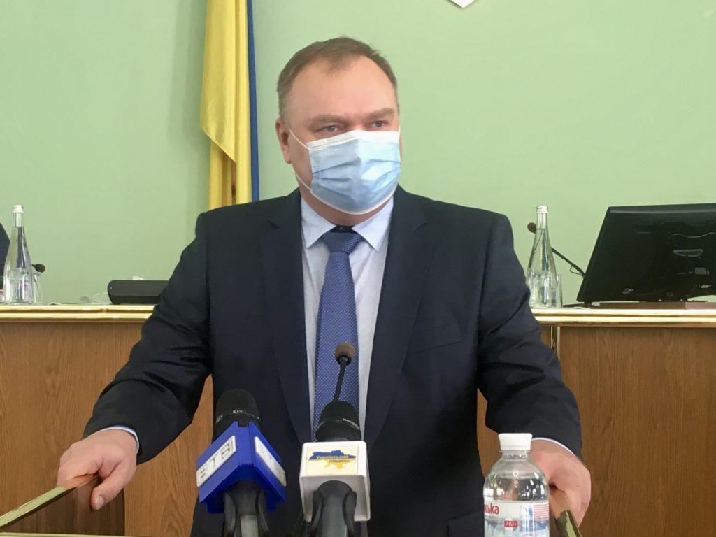 ХК «Дніпро» урочисто нагороджено