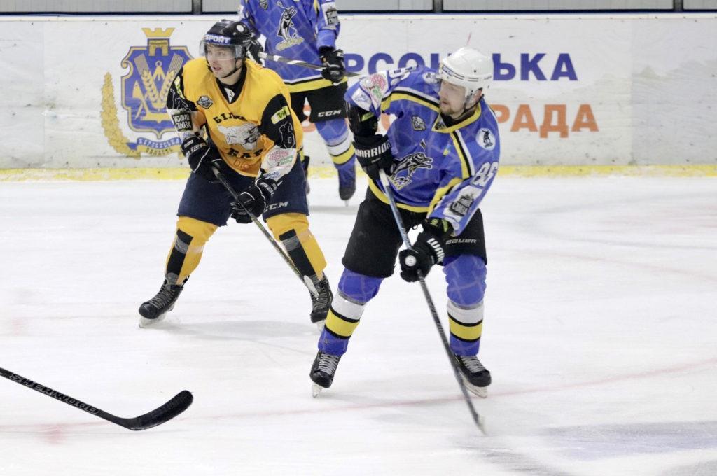 """Каракулько б'є рекорд швидкострільності, """"Дніпро"""" продовжує переможну серію"""